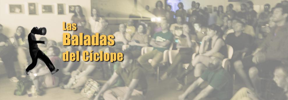 banner-baladas3