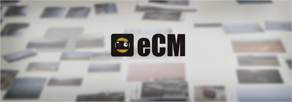 banner-ecm