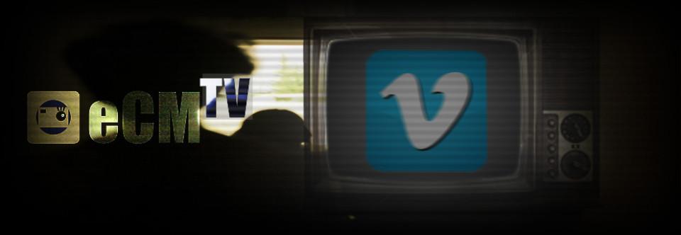 eCM TV