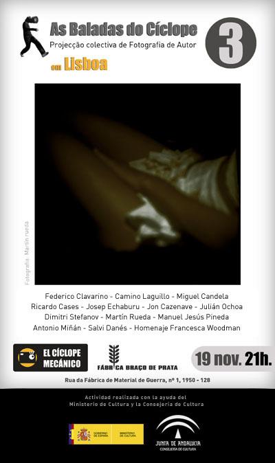 cartel-lisboa3-web2