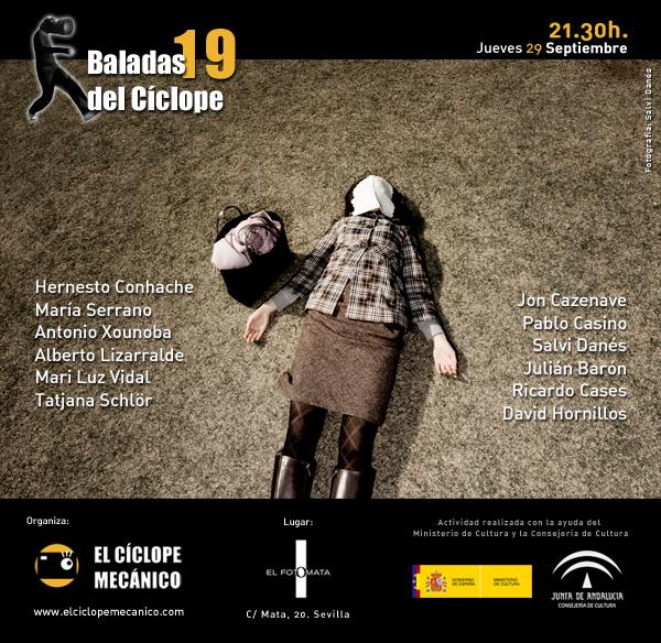 ecm-flyer-19baladas-web