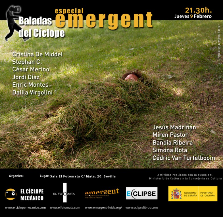 emergent12