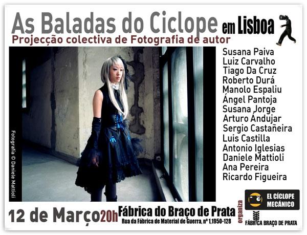 flyer-becm-lisboa-web