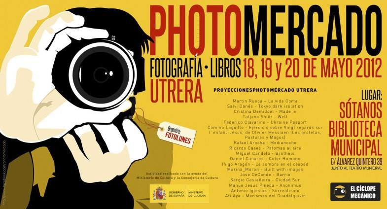 photomercado12